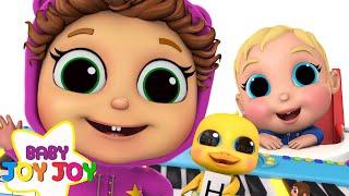 Download Nursery Rhymes 2 Hours   Educational Video
