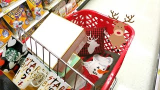 Download Shopping For Christmas Decorations At Target - Target Christmas Decor 🎄 Video