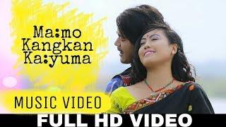 Download Mamo Kangkan Kayuma | Music Video | Bitupan Pegu, Rupali Payeng | Video