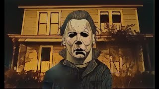 Download The Shape Lives: 40 Years of Halloween - FULL DOCUMENTARY Video