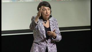 Download Resignificar el Desarrollo | María Cecilia Múnera | TEDxYouth@CCMLaEnsenanza Video
