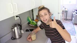 Download EMMA'S LEGENDARY COFFEE RECIPE Video