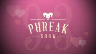Download Phreak Show: Making Math on 9.3 Video