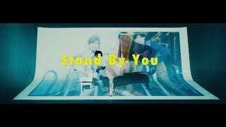 Download Official髭男dism - Stand By You[Official Video] Video