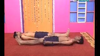Download MUTHUVEL YOGA FOR HERNIA Video