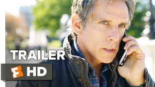 Download Brad's Status Trailer #1 (2017) | Movieclips Trailers Video