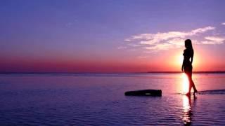 Download Dj Trava-Ocean Video