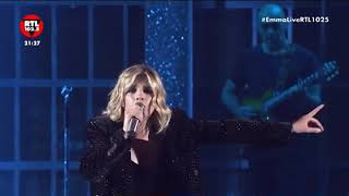 Download Emma live dal Mediolanum Forum di Milano Video