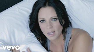 Download Sara Evans - A Little Bit Stronger Video