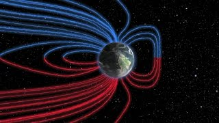 Download Answering the President's Order on Space Weather Video