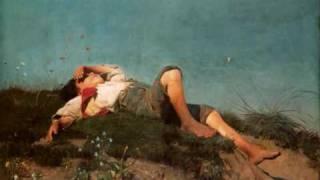 Download Schubert - ″Schäfers Klagelied″, Werner Güra, Christoph Berner Video