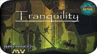 Download First Impressions MV - Tranquility - Interesting Writing Style - Awful Mapping - Unbalanced Combat Video