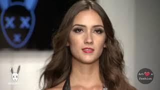 Download Mister Triple X Miami Swim Week Powered by AHF Video