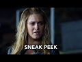 Download The 100 4x02 Sneak Peek ″Heavy Lies the Crown″ (HD) Season 4 Episode 2 Sneak Peek Video