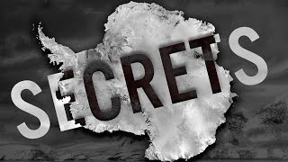 Download The Real Secrets Hidden in Antarctica... Revealed Video