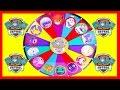 Download Paw Patrol Mashem Game - Find Surprise Toys , Frozen, Spiderman, Secret Life Pets, Video
