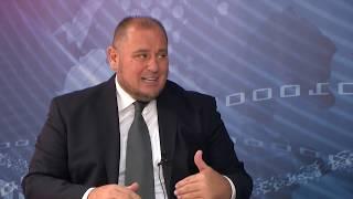 Download Пресинг Тв:Интервју Љупчо Ристоски - Христо Ивановски Video