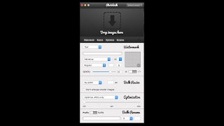 Download PhotoBulk by Eltima Software Video