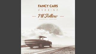 Download I'll Follow (Acoustic Version) Video