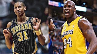 Download 5 NBA Players that Actually CHANGED the Rules! Video