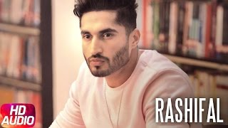 Download Rashifal (Full Audio Song) | Jassi Gill | Latest Punjabi Audio Song 2017 | Speed Records Video