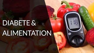 Download 10 conseils alimentaires pour les diabétiques de type 2 - Question Nutrition Video
