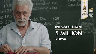 Download INTERIOR CAFÉ NIGHT by Adhiraj Bose Video