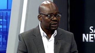Download SACP's Mapaila on the passing of Fidel Castro Video