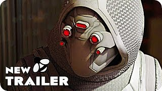 Download Best Movie Trailers 2018 #17 | Trailer Buzz of the Week Video