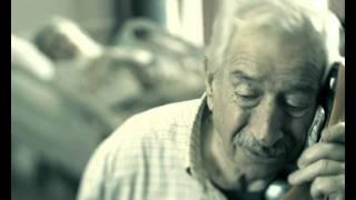 Download Sağlık Bakanlığı Evde Sağlık Hizmetleri - Tv Reklam Spot 01 Video