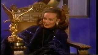 Download MARIA FELIX ″LA DOÑA″ EN LA TOCADA 1996 Video