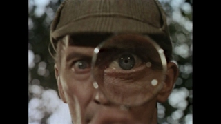 Download Sherlock Holmes - The Boscombe Valley Mystery (1968) Video