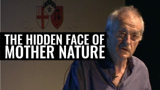 Download Cheats, Liars and Fornicators: The Hidden Face of Mother Nature - Professor Steve Jones Video