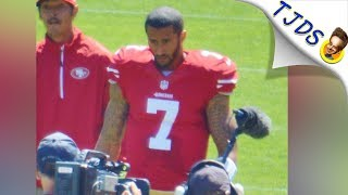 Download ″Take A Knee My A**″ Country Song Attacks Kaepernick Protest Video