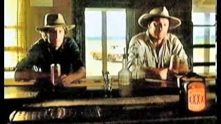 Download UK TV Adverts 1986 Video