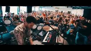 Download Temper Trap - Sweet Disposition ( Youngr Bootleg ) Video