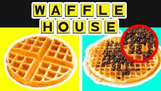 Download Top 10 Untold Truths of Waffle House!!! Video