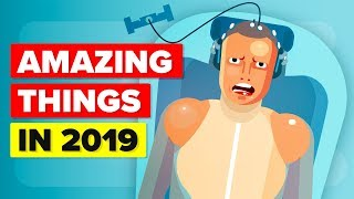 Download Why 2019 Will Be The Best Year Ever Video