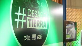 Download Desafío Tierra Video