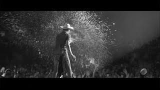 Download Jason Aldean - We Back Video