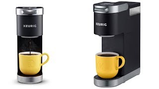 Download 7 Cool Coffee Makers and Coffee Gadgets 2018 For Every Coffee Lover Video