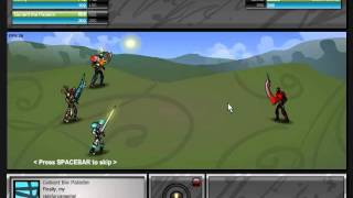 Download Tass Plays Sonny - Part 5 - BARON THE GALIANT Video