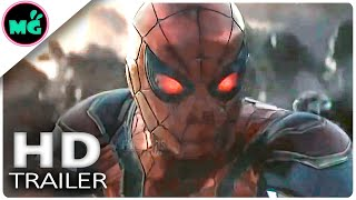 Download NEW MOVIE TRAILERS 2019 | #2 Video