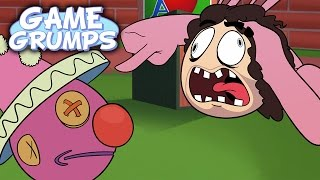 Download Game Grumps Animated - Look out! - by Ed Peppe Video
