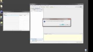 Download Eclipse IDE Tutorial Video