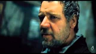 Download Les Miserables 2012 Freeing Javert Video