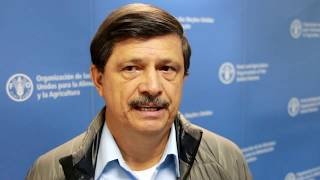 Download Felipe Arguedas - Viceministro de Agricultura de Costa Rica Video