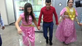 Download Devojcica igra uzicko kolo 2. 2016 Video