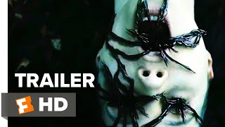 Download Slender Man Trailer #1 (2018) | Movieclips Trailers Video