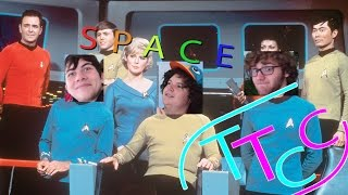 Download The Space Episode |TTCC| Video
